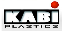 kabi_logo