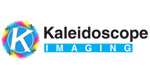 Kaleidoscope logo.jpg