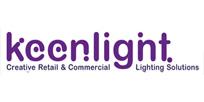 keenlight_logo