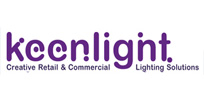 Keenlight logo.png