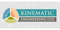 kinematic_logo
