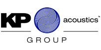 kpacoustics_logo
