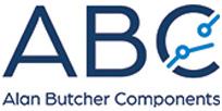 alanbutcher_logo