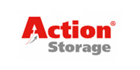 actionstorage_logo