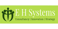 environmentalhandlingsystems_logo