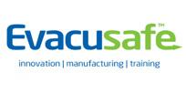 evacusafe_logo