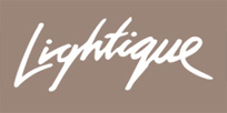 lightique_logo
