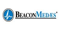 beaconmedaes_logo