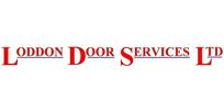 loddondoor_logo