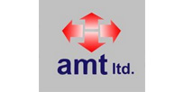 AMT-Logo.jpg