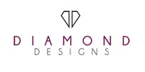 Diamond-Designs-Logo.jpg