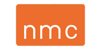 NMC UK Ltd Logo