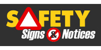 safetysigns&notices_logo
