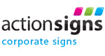 Action Signs Logo.jpg