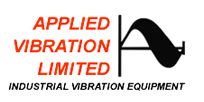 appliedvibrationequipment_logo