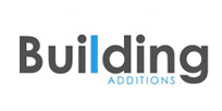 buildingadditions_logo