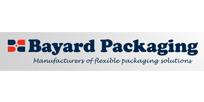 Bayard Packaging Logo