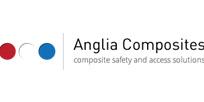 AngliaComposites_Logo
