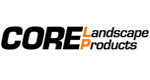 Core Landscape Products Logo.jpg