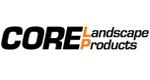 Core Landscape Products Logo.jpg