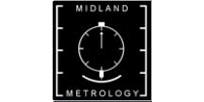 midlandmetro_logo