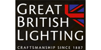 greatbritishlighting_logo