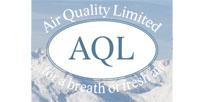 airqualityltd_logo