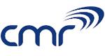 CMR Logo.jpg