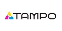 tampo_logo