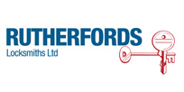 rutherfords_logo