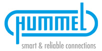 Hummel Logo.jpg