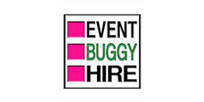 eventbuggyhire_logo