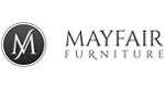 Mayfair Logo.jpg
