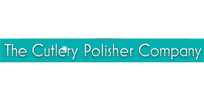 The Cutlery Polisher Co Ltd Logo