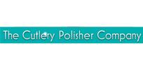 thecutlerypolisher_logo