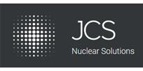 johncaunt_logo