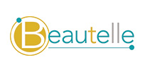 Beautelle Therapy Equipment Ltd Logo