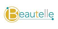 beautelle_logo