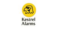 kestrel_logo