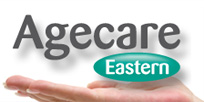 Agecare Eastern Logo