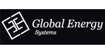 Global Energy Systems Logo.jpg