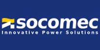 Socomec_Logo