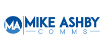 mikeashby_logo