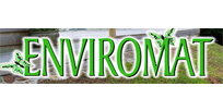 Enviromat Logo