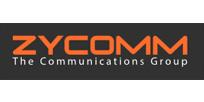 zycomm_logo