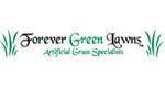 Forever Green Logo.jpg