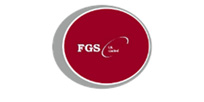 finlock_logo