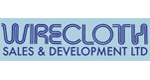 Wirecloth Sales & Development Logo.jpg