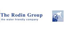 therodin_logo
