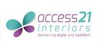 access21interiors_logo